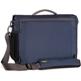 Timbuk2 The Closer Case S Nautical